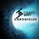 Chronicles 114 (February 2015) image