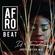 Afro-Beat Appreciation Mix image