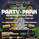 Party in the Park recorded live Part 2:2 - 883 Centreforce DAB+ - 13-09-20 .mp3 image
