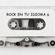 Rock en tu Idioma Mix Vol 6 image
