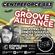 Groove Alliance - 88.3 Centreforce DAB+ Radio - 13 - 08 - 2021 .mp3 image