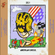 DJ MUGGS x HOLOGRAM-American Cheese image