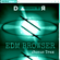 Mix[c]loud - AREA EDM 58 - EDM Browser: Bonus Trax image