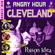 #AngryHourCLE: The Podcast, ep28 (11/27/2020)—Riverboat Gamblers, The Damned, Misfits, Cramps & more image