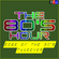THE 80'S HOUR : 15 - EDGE OF THE 80'S TAKEOVER image