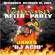 I-State After Party & Pre-Birthday Celebration for James 'DJ Acid' - 10-16-21 image