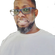 DJ AJ SCRATCH The Blender 305 - Independence Day Mix 2021 image