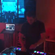 Techno Session MUC (MAI2k19) image