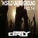 World Underground 10.14 image