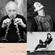 Radio Eclectus #034: Monk, Meredith, memory (Mar. 5, 2020) image