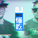 DJ懂吃 EP38 毛骨悚然的韓國AI女團 (各大Podcast還有其他集喔!) image