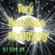 Very Best Disco Mix 80'-90' image