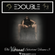 E-DOUBLE [Elusivo & Elementz] - The Vibrant Selection Volume III [Disc 1] image