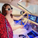 DEEP HOUSE VIETMIX 2021 - SAY HOME - XUNG TƯƠI CHILL SANG XỊN MỊN | DJ HOÀNG HIỆP image