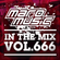 Maro Music in the mix (vol. 666) image