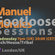 Manuel Morales @ Footloose at BeatsFactory Radio Part 1 image