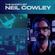 Neil Cowley: The Shortlist image