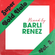 Super Bold Italo Vol. 3. mixed by Barli Renez image
