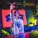 DJ Luigi Guzman | Philippines | Cebu Qualifier image