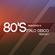 80's italo disco image