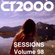 Sessions Volume 98 image