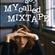 My So Called Mixtape image