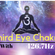 Meditation Music : Open Your Third Eye Chakra ,Healing Meditation Music , Free From Stress 15 Min image