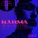Orbital #02 - Karma image