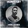 MurkCast Episode 3 - Mike James (CA) image