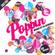 POPPIN (MIXED ON November,2014) image
