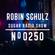 Robin Schulz | Sugar Radio 250 image