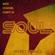 SOUL & NEO SOUL MIX (BACK-CHANNEL FLIGHT 20) image
