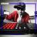 KRUNK Guest Mix 079 :: DJ Uri (Disrupt 2018 Special) image
