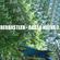 BASSA NUEVA vol.2 - DERBASTLER Mix 2015 - Tropical Bass New Cumbia Digital Folklore EthnoTronica image