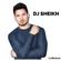 DJ SHEIKH - | Asian/Bhangra Mix | - Mickey Singh, Sama Blake, Zack Knight, Imran Khan, Jay Sean image