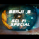 Benji B - Sci Fi Special image