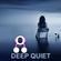 Deep Quiet image