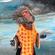 LevMatoque // MIDBURN Radio Universe 16.5.18 image