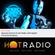 Hot Radio - Beyond Control Techno 08/17/2020 image