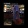 DJ Letterpack - Live at TRUNK (HOTEL) OCTOBER 26 2019 image