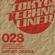 Tokyo Techno Liner EP028 - SAKIKO OSAWA image