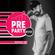NRJ PRE-PARTY - MLFN Hot Mix #150 [2019-11-01] image