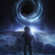 Interstellar image
