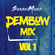 Dembow Mix Vol 1 image