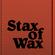Stax of Wax Radio - 6may 2011 image