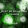 Ruslan Device - Best of Uplifting Trance [April 2018] image
