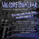 un.core(ona).bar - the corona chaos compilation by extremest image