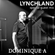 Lynchland Special Guest Mix — Dominique A image