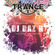 Trance Classics Reworked With Daz Helme Live On Love, Peace, Unity, Trance 8th September 2020 image