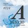 #124 Uma Espécie de Azul @ Rádio Oxigénio (16.10.20) [english version] image